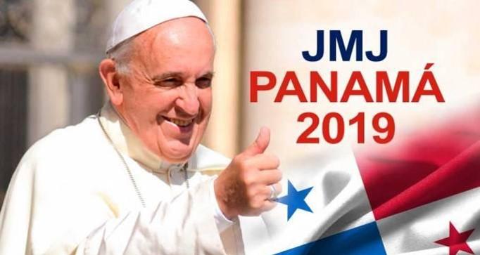Bergoglio concedes that Benedict is still the Pope