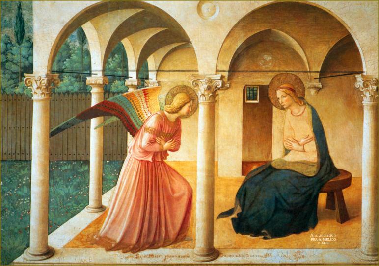Contra Spiritus idolatriae: A short guide to the discernment of spirits