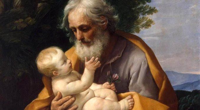 El Derecho Divino y Apostólico toma precedencia en Estado de Emergencia
