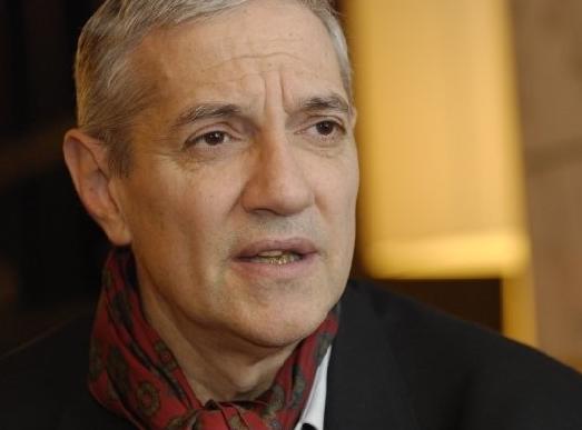 Marco Tosatti — Cardinal Sarah and Benedict XVI Book controversy