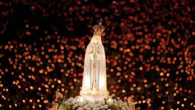Padre Gruner: Benedetto è ancora il Papa
