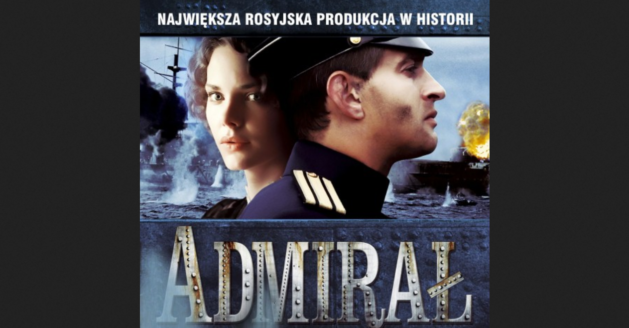 What the movie, Admiral, can teach us about the current crisis in the Church