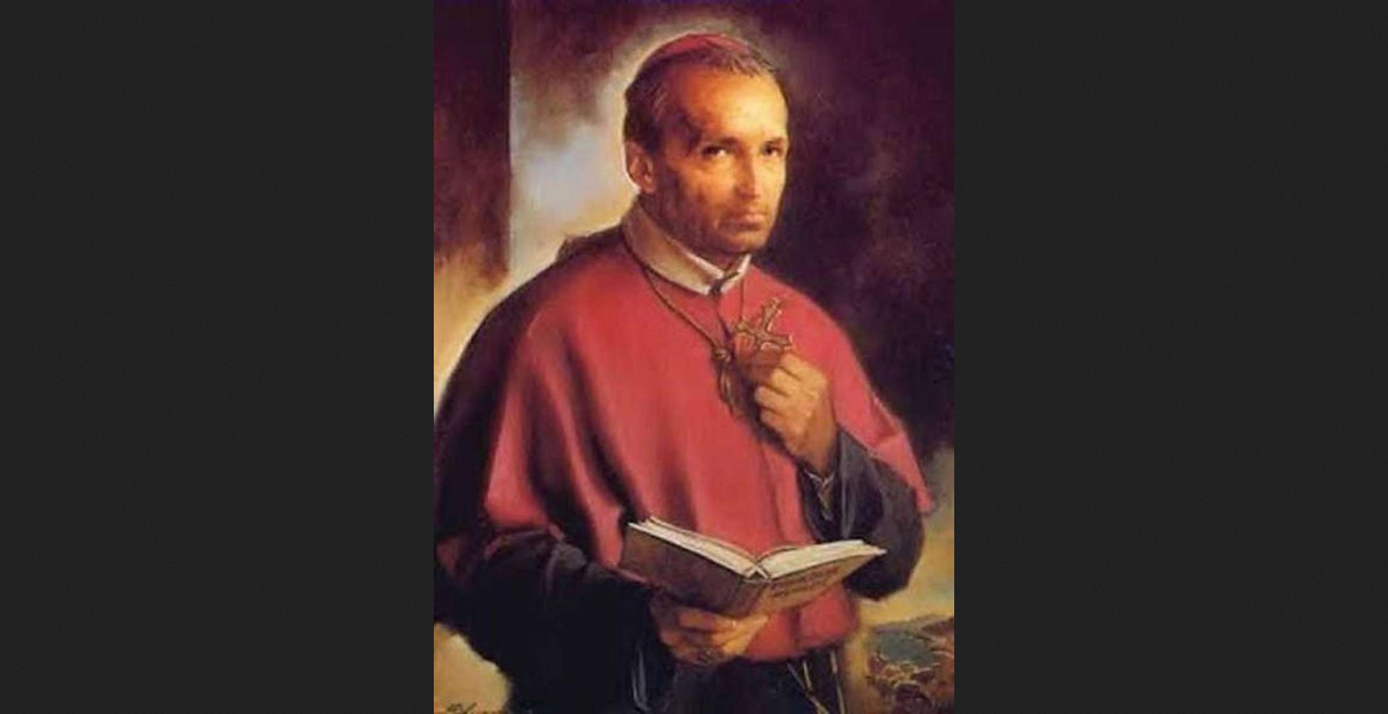 Saint Alphonsus: When it is morally licit to receive the Sacraments from unworthy ministers?