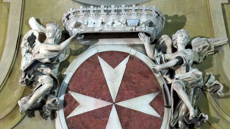 Marco Tosatti: The Now uncertain Future of the Order of Malta