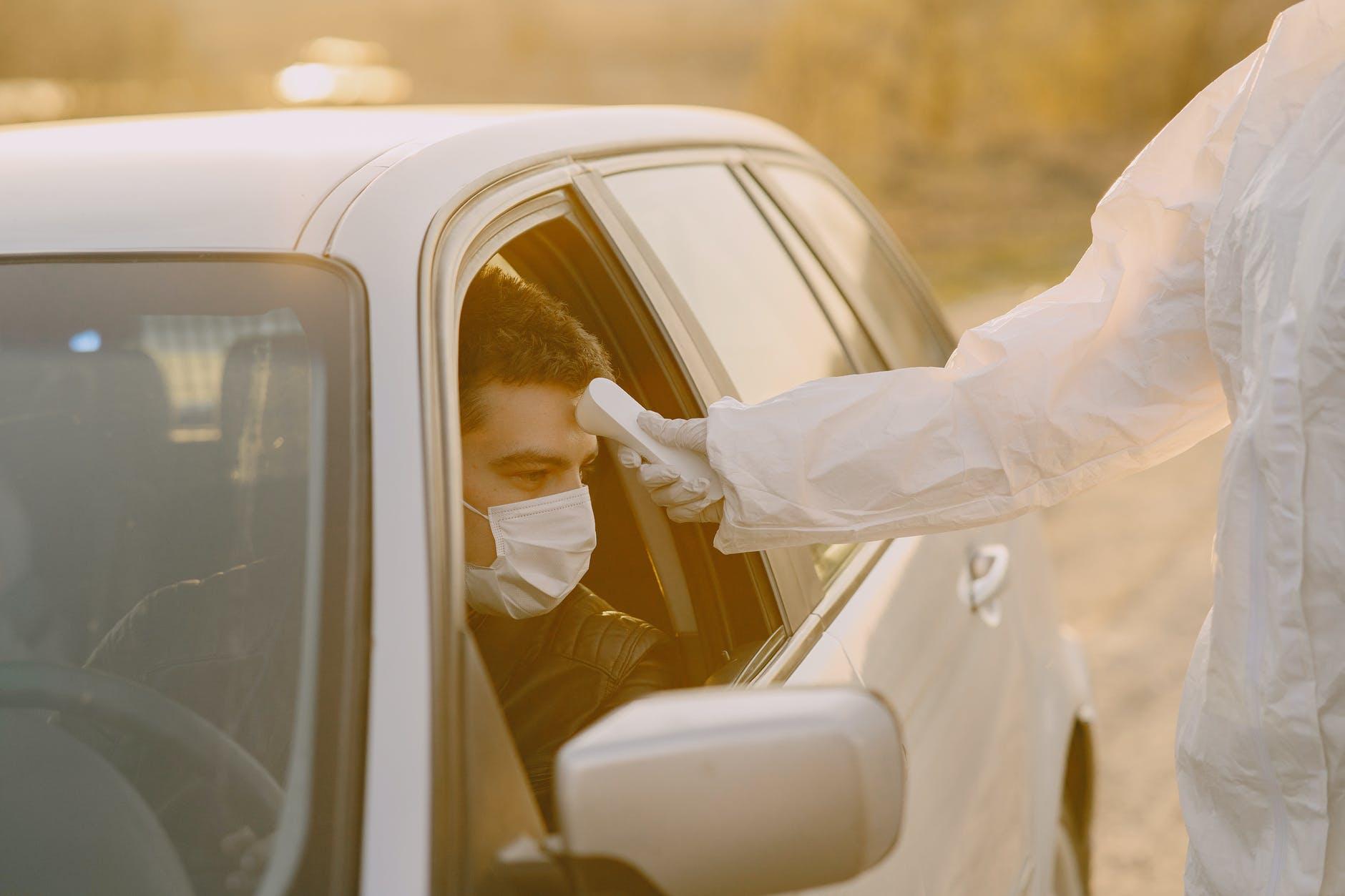 Italian Medical Association demands end to Corona Lock-Down