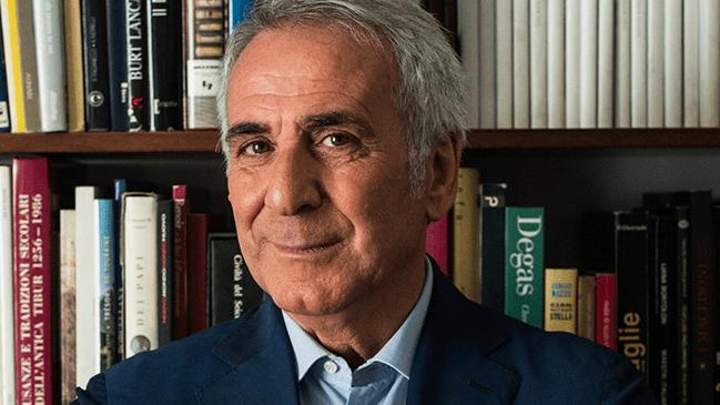 Avv. Polacco presenta la Querela contro Conte — In Diretta! 29 Aprile alle 10,45