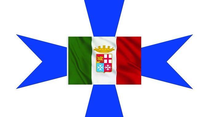 Ordo Militaris Catholicus — Per stabilire L'Ordine in Italia