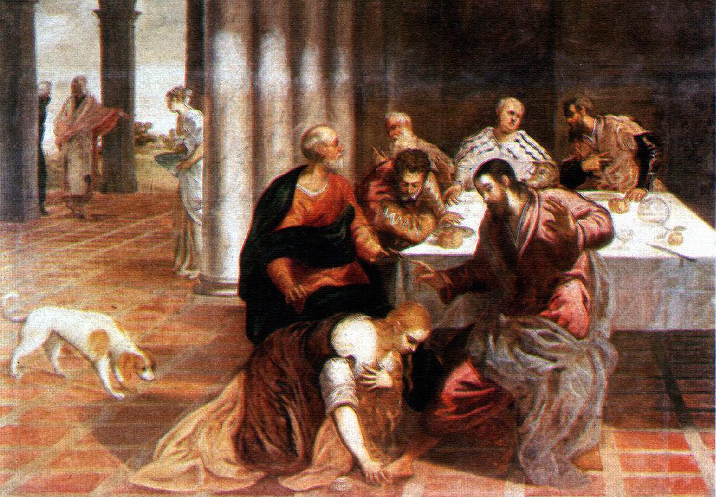 The Phariseeism of the Sedevacantist