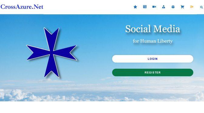 Ordo Militaris Inc. offers 1 Million Shares for sale for new Social Media Platform