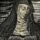 Did Pope Benedict XVI receive instruction from St. Hildegard of Bingen for his faux resignation?