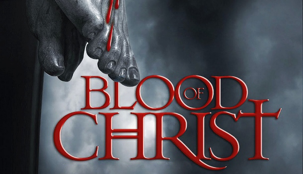 Remember the Blood of Jesus Christ, not the Declaration of Independence!