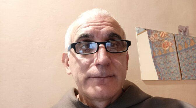 Br. Bugnolo's Apostolate to Change drastically