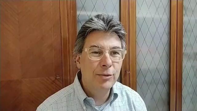 Avv. De Petro parla sul caso di Frà Bugnolo, 1Maggio